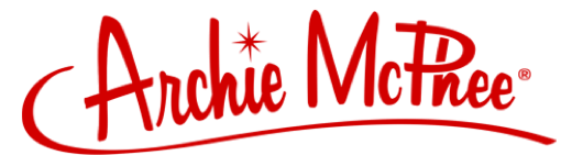 archie-mcphee.png