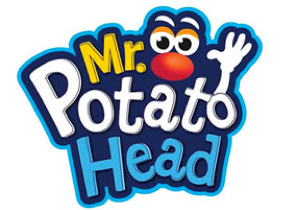 mr-potato-head.png